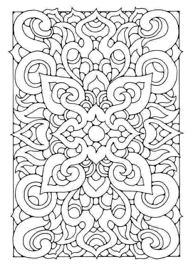 coloring books for stress relief stress relief coloring book pages for grown ups coloring books relief stress for