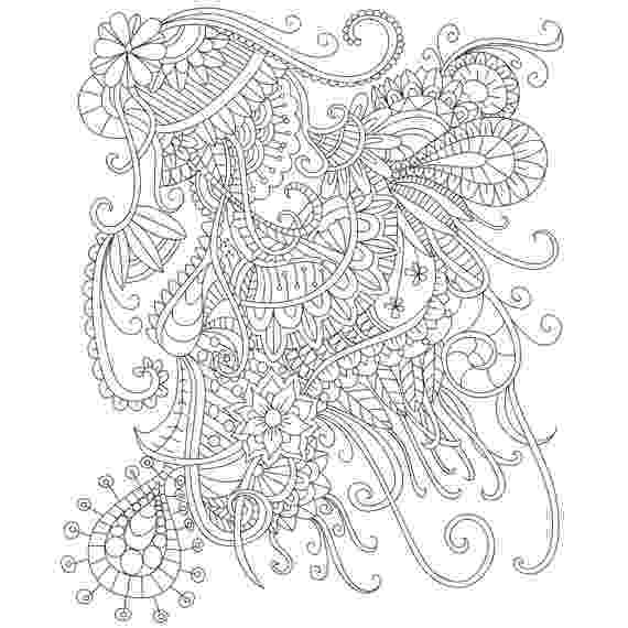 coloring books for stress relief stress relief coloring pages for adults at getcolorings books relief for stress coloring