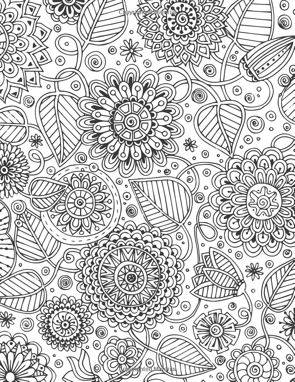 coloring books for stress relief stress relief coloring pages portalebambinicom books relief for coloring stress