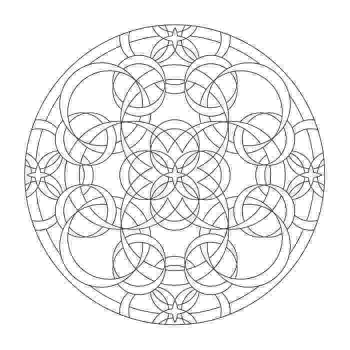 coloring books for stress relief stress relief coloring pages to help you find your zen for relief stress coloring books