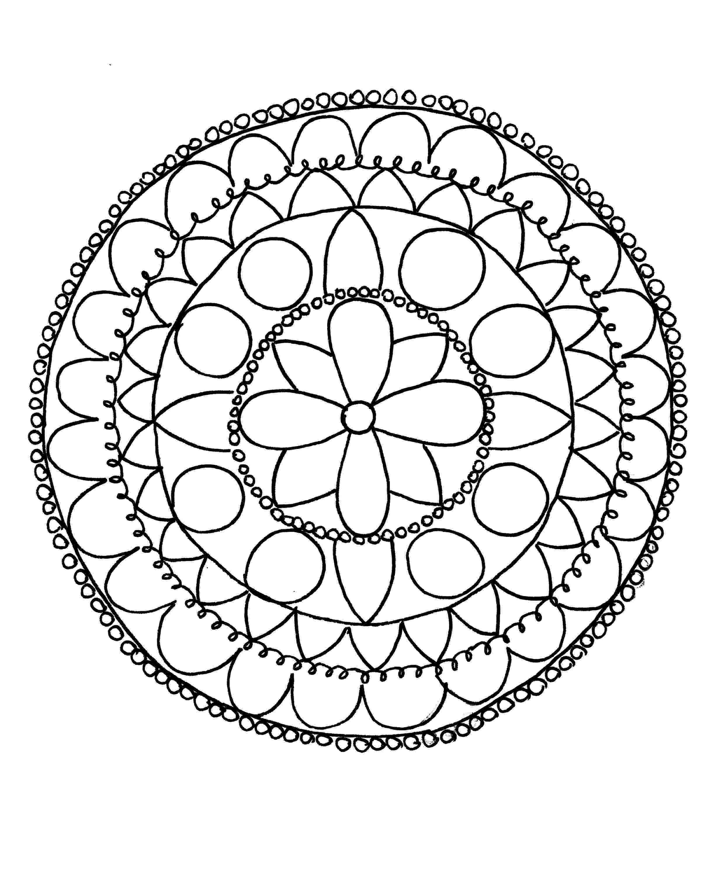 coloring books for stress relief stress relief drawing at getdrawingscom free for coloring stress relief for books