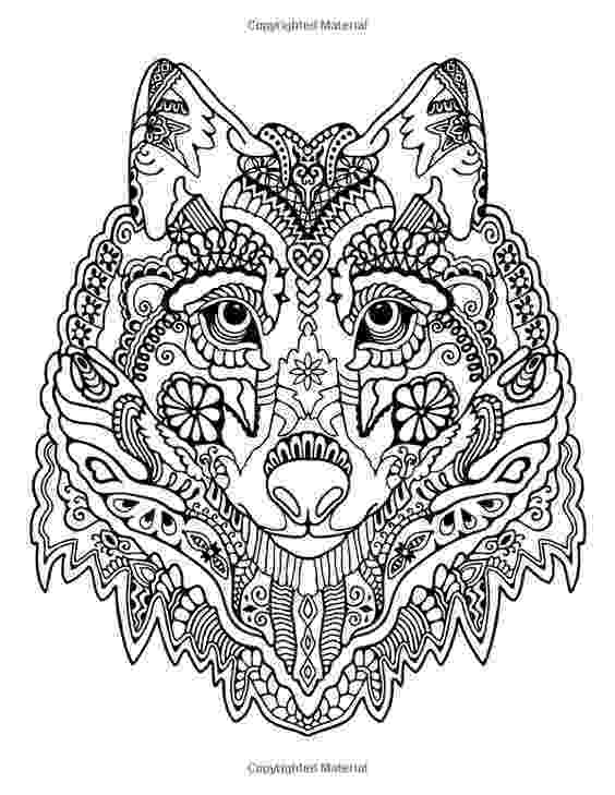 coloring books for stress relief these printable mandala and abstract coloring pages relief for books stress coloring