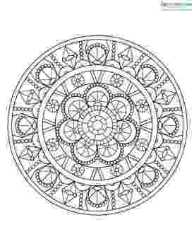 coloring books for stress relief these printable mandala and abstract coloring pages stress for relief books coloring