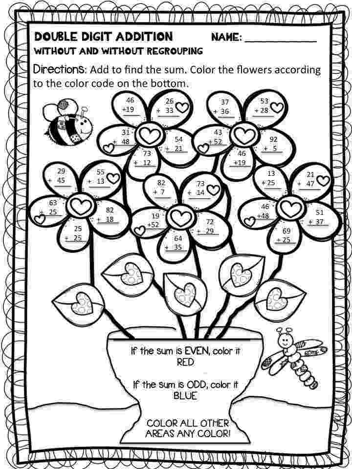 coloring by number worksheets 200 free halloween coloring pages for kids the suburban mom worksheets by coloring number