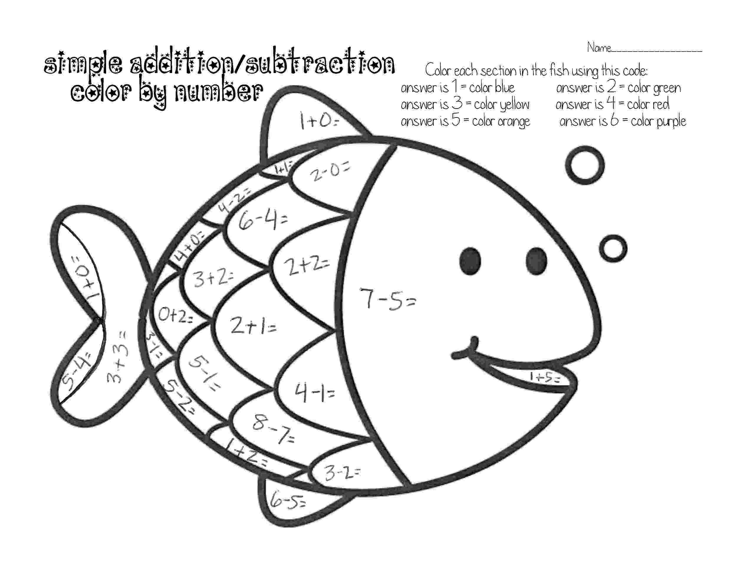 coloring by number worksheets 3 free pokemon color by number printable worksheets worksheets number by coloring