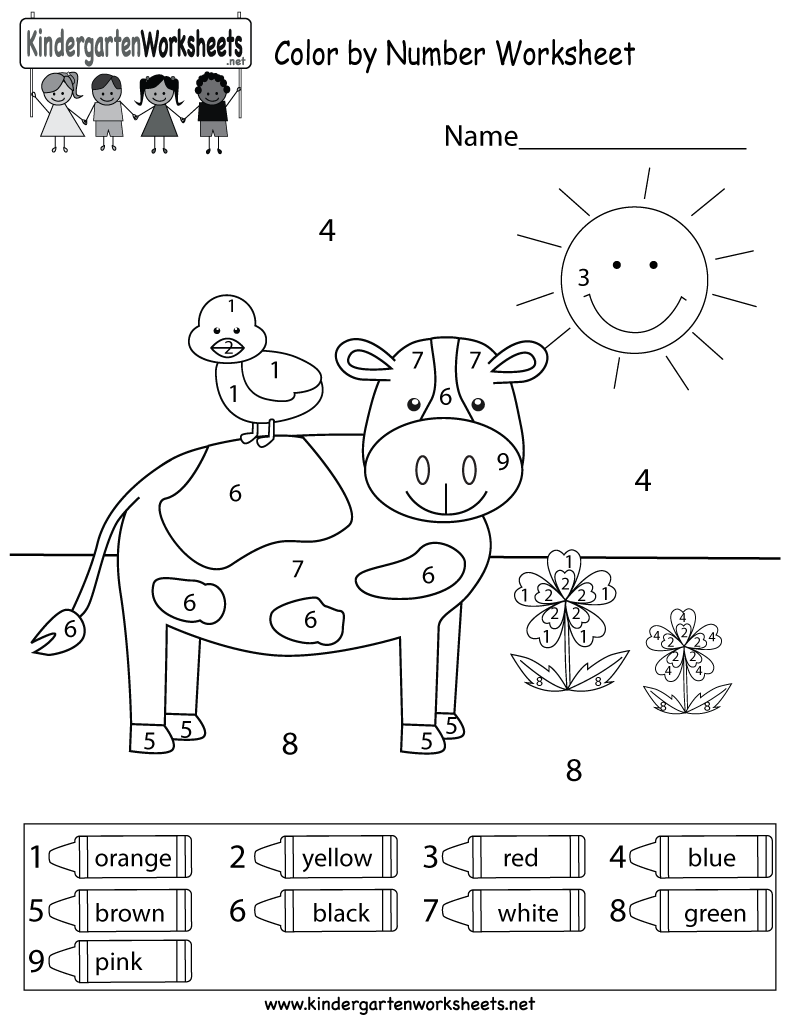 coloring by number worksheets free color by number worksheets cool2bkids number worksheets coloring by