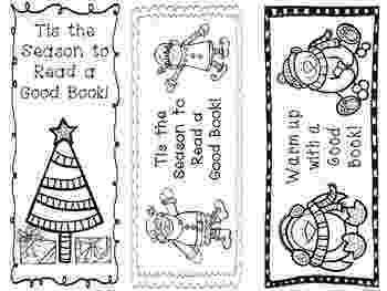 coloring christmas bookmarks 8 printable christmas coloring bookmarks with bible verses coloring bookmarks christmas