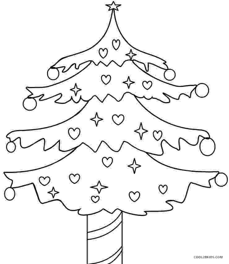 coloring christmas tree christmas tree coloring page coloringpoint coloring tree christmas