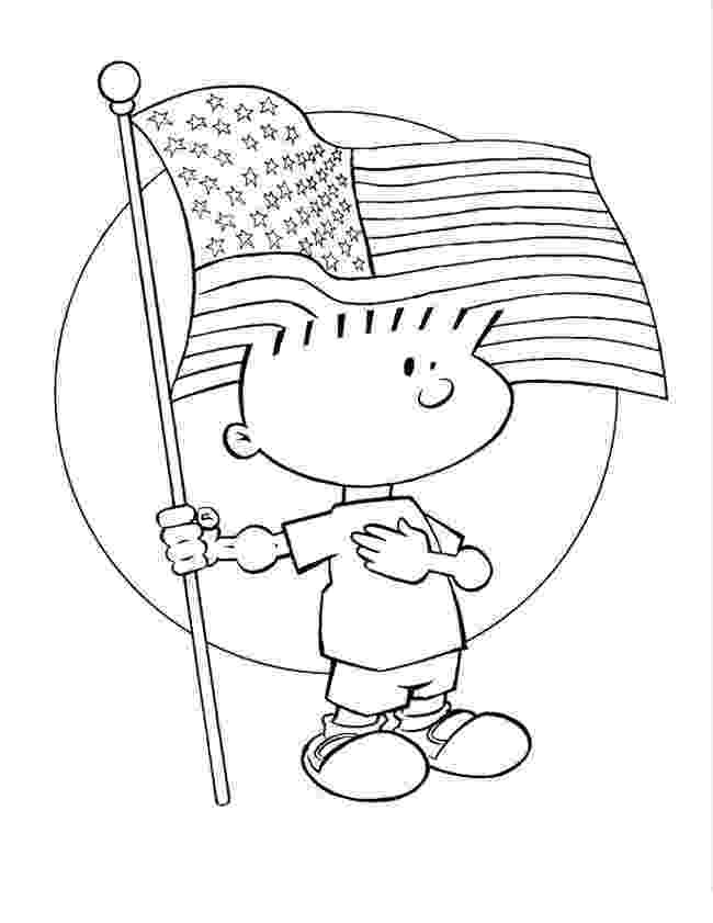 coloring flags american flag coloring page for the love of the country flags coloring