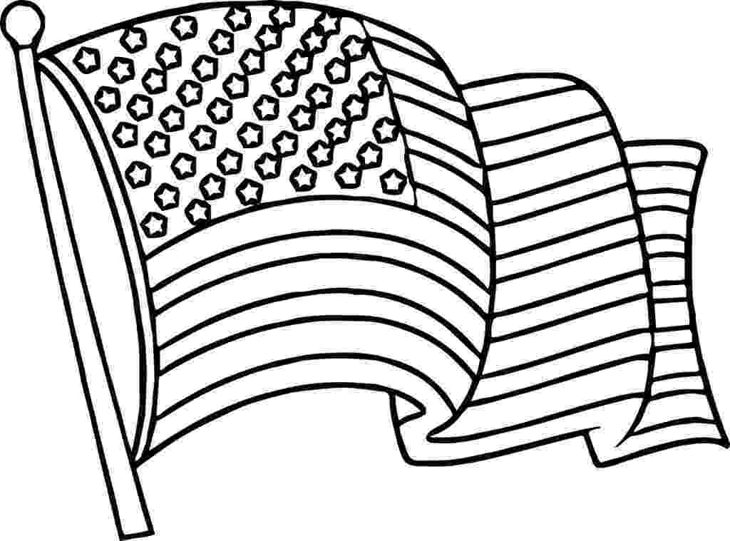 coloring flags american flag coloring pages best coloring pages for kids flags coloring