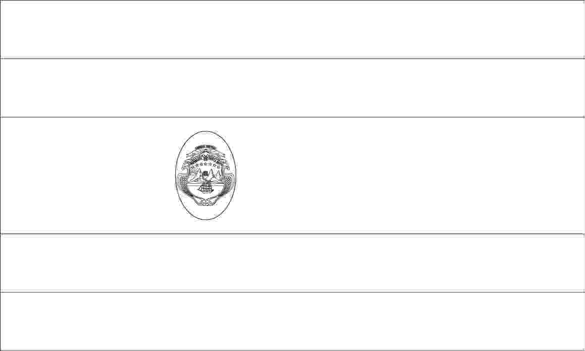 coloring flags flag coloring pages to download and print for free coloring flags