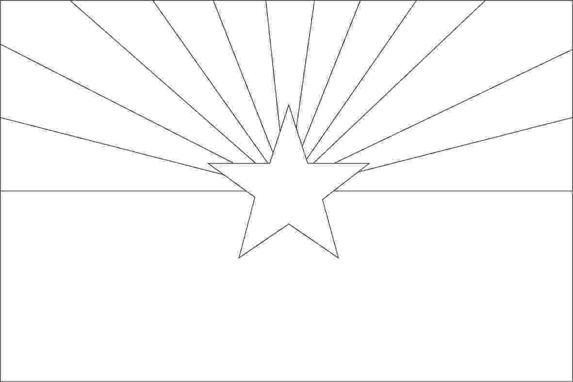 coloring flags flags coloring pages coloring kids flags coloring