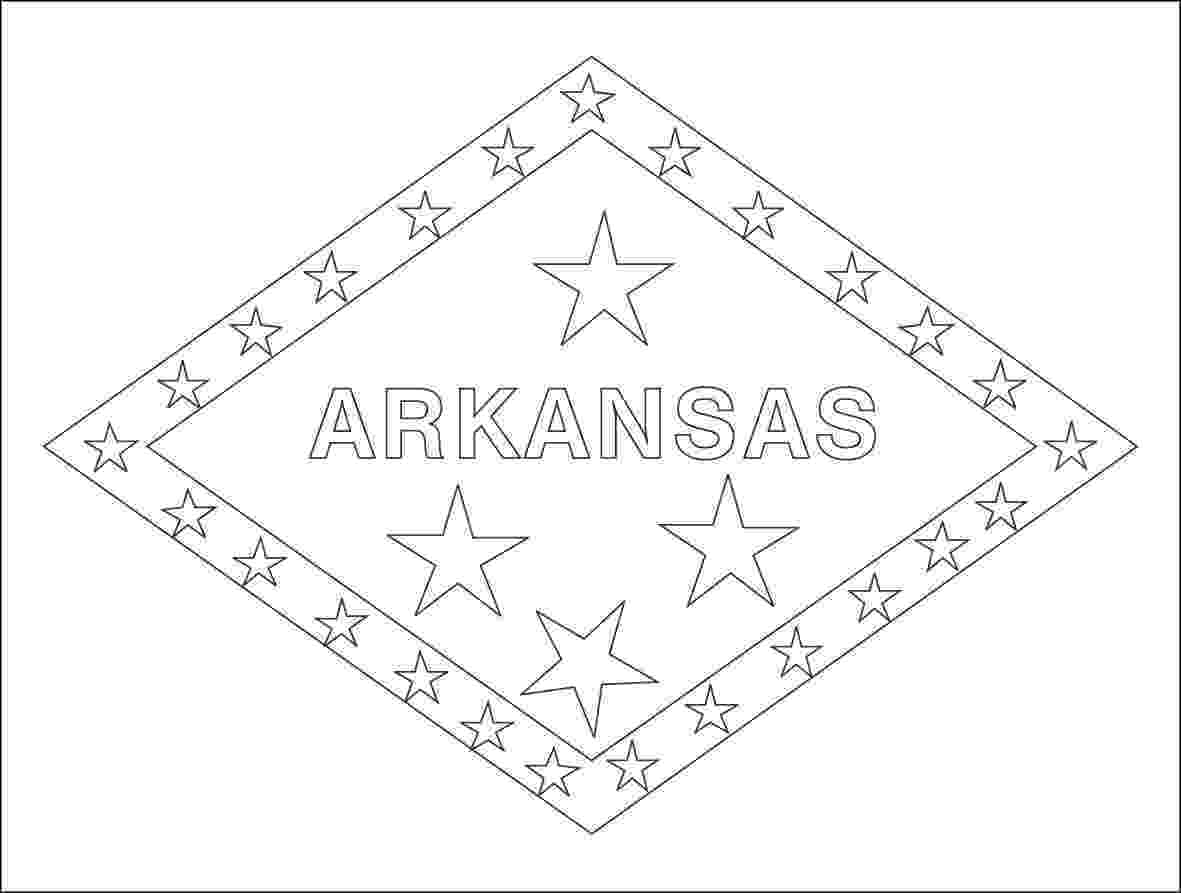 coloring flags pennant free coloring pages coloring flags