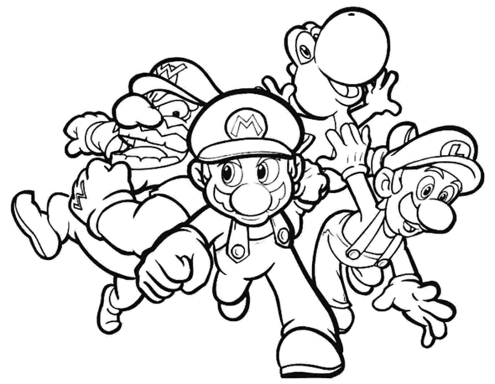 coloring games click and print to a4 colouring page coloring games