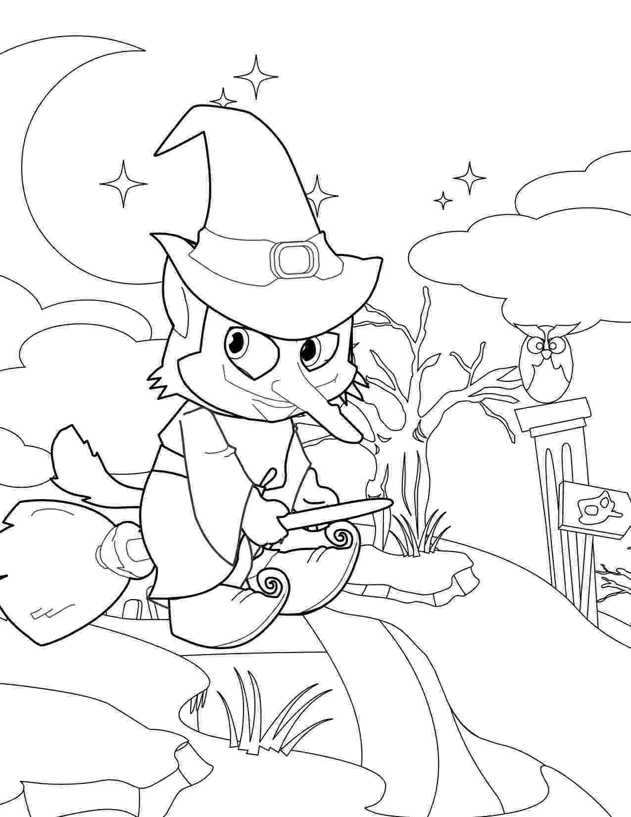 coloring games handipoints coloring pages primarygamescom coloring games