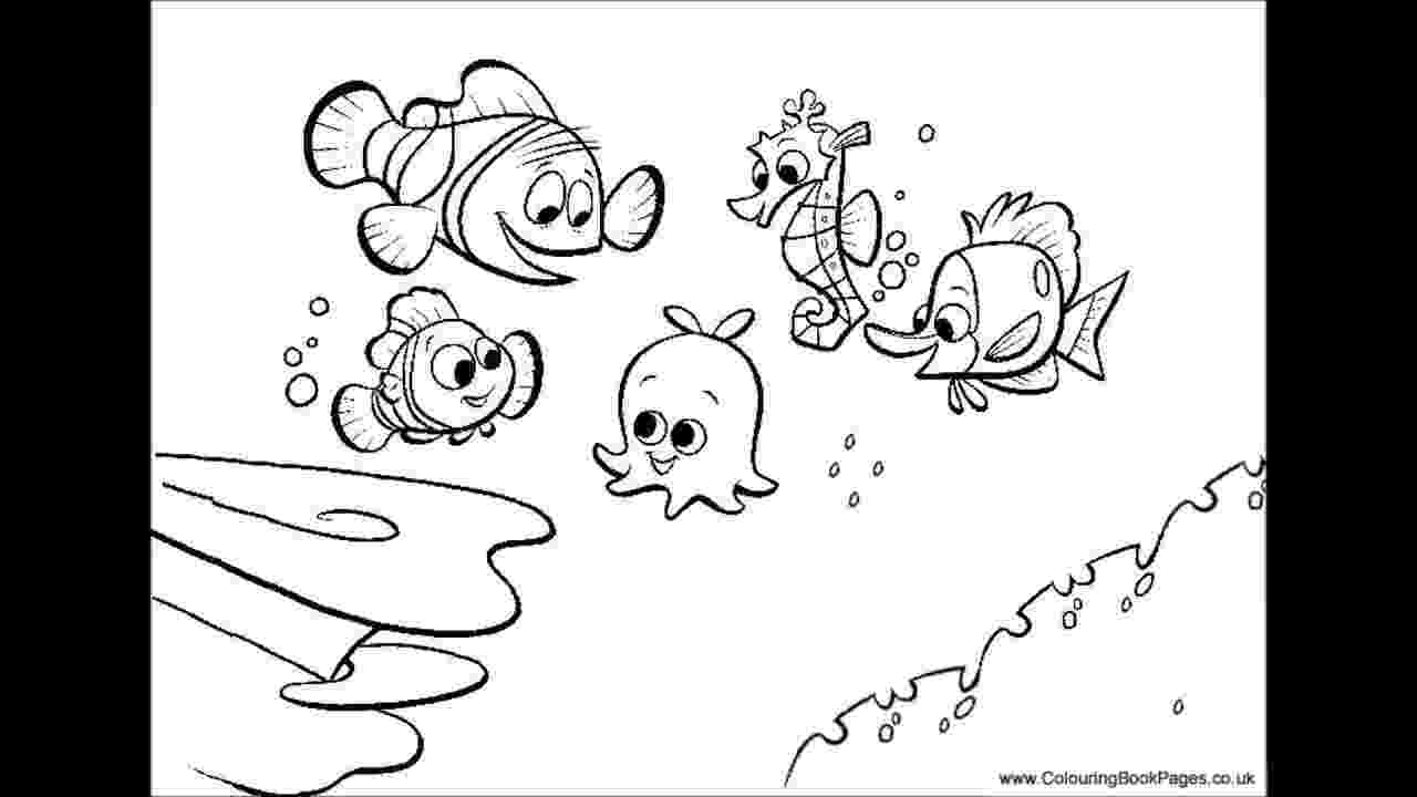 coloring games kids playing board games coloring page printable games coloring