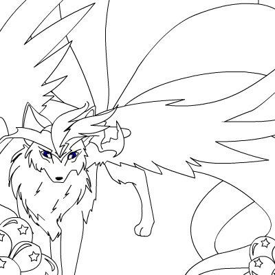 coloring games online coloring games coloring pages to print coloring games