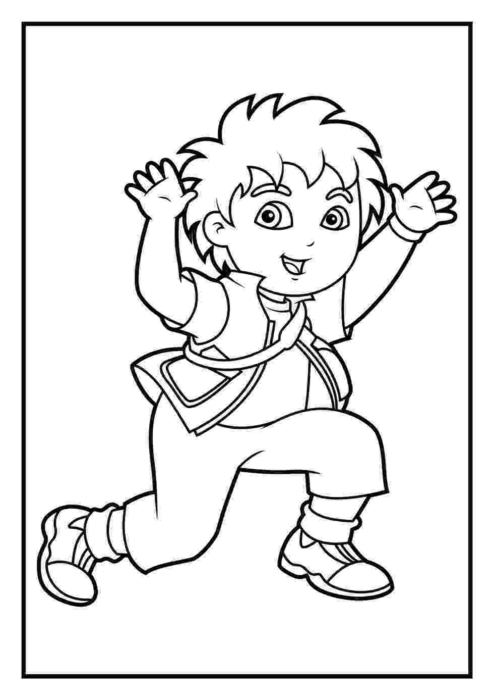 coloring games printable sonic coloring pages for kids cool2bkids games coloring