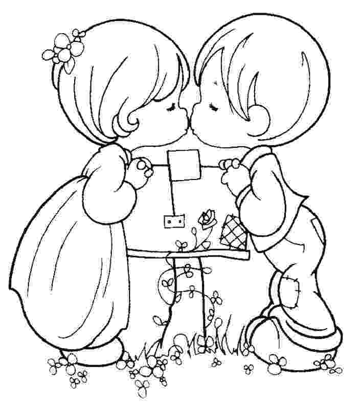 coloring love pictures cute drawing for your boyfriend at getdrawingscom free pictures coloring love