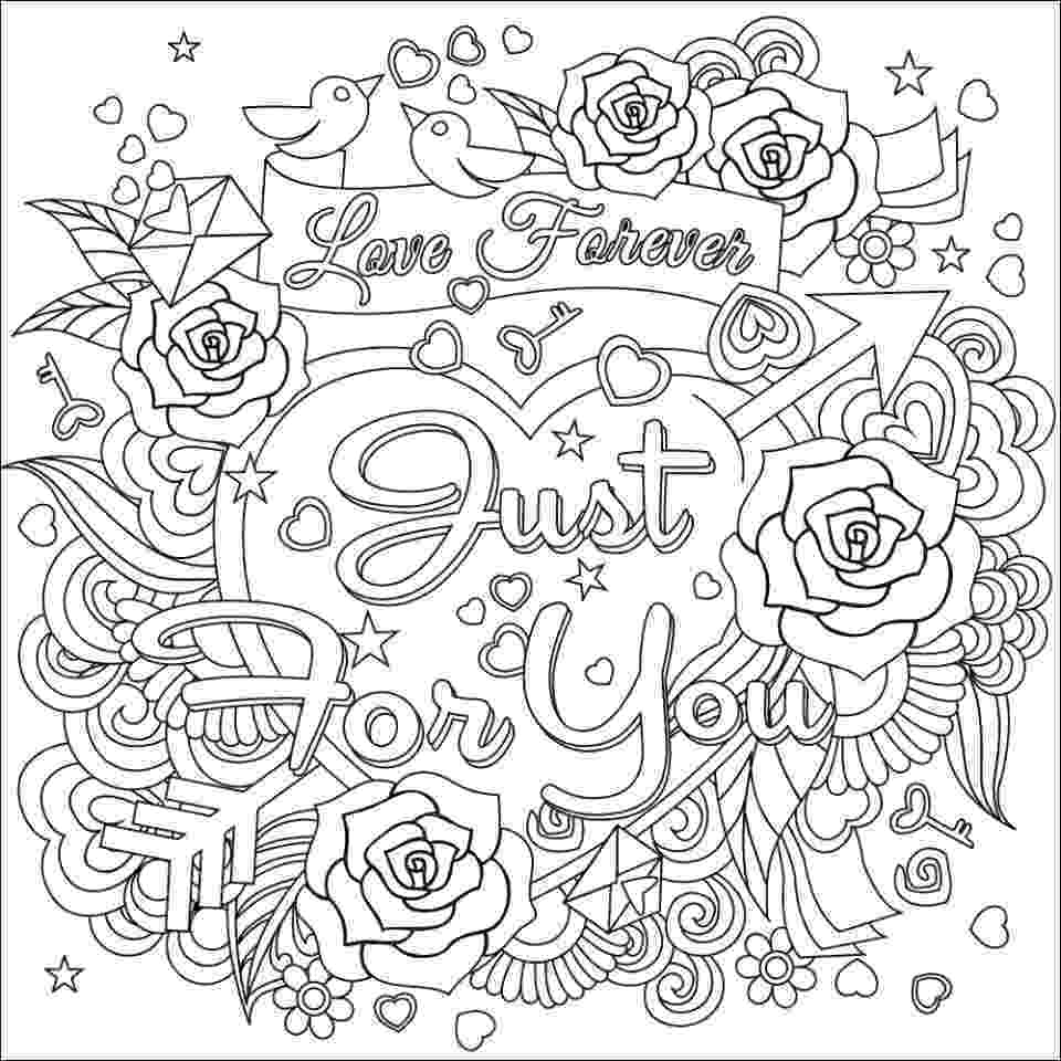coloring love pictures i love you coloring pages love coloring pictures