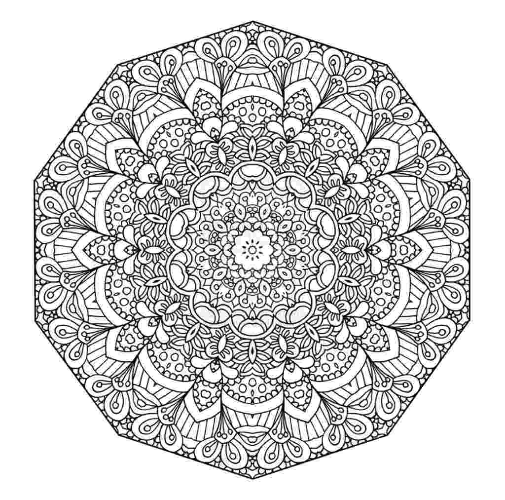 coloring mandalas for adults chakra mandalas coloring pages download and print for free for adults coloring mandalas