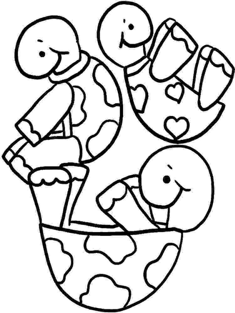 coloring page of turtle turtles coloring pages download and print turtles of coloring turtle page