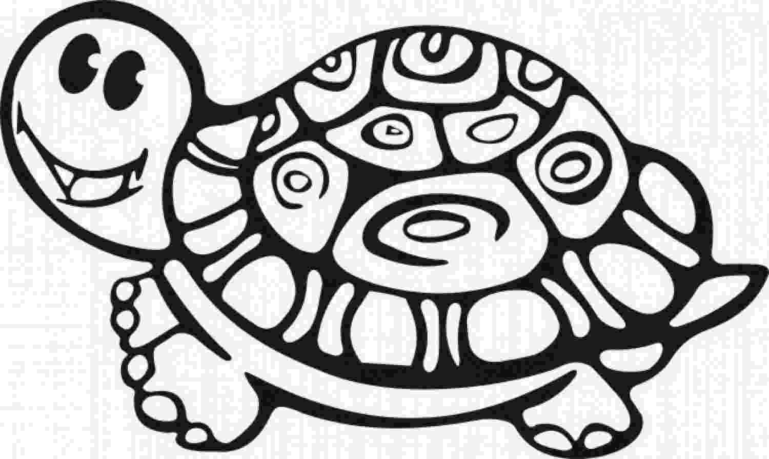coloring page of turtle turtles free to color for kids turtles kids coloring pages page turtle coloring of