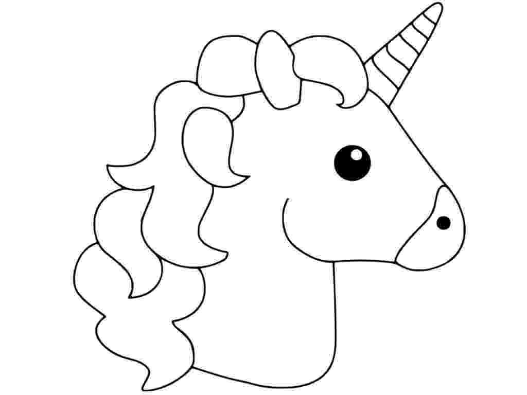 coloring page unicorn unicorn coloring page for kids stock illustration unicorn coloring page