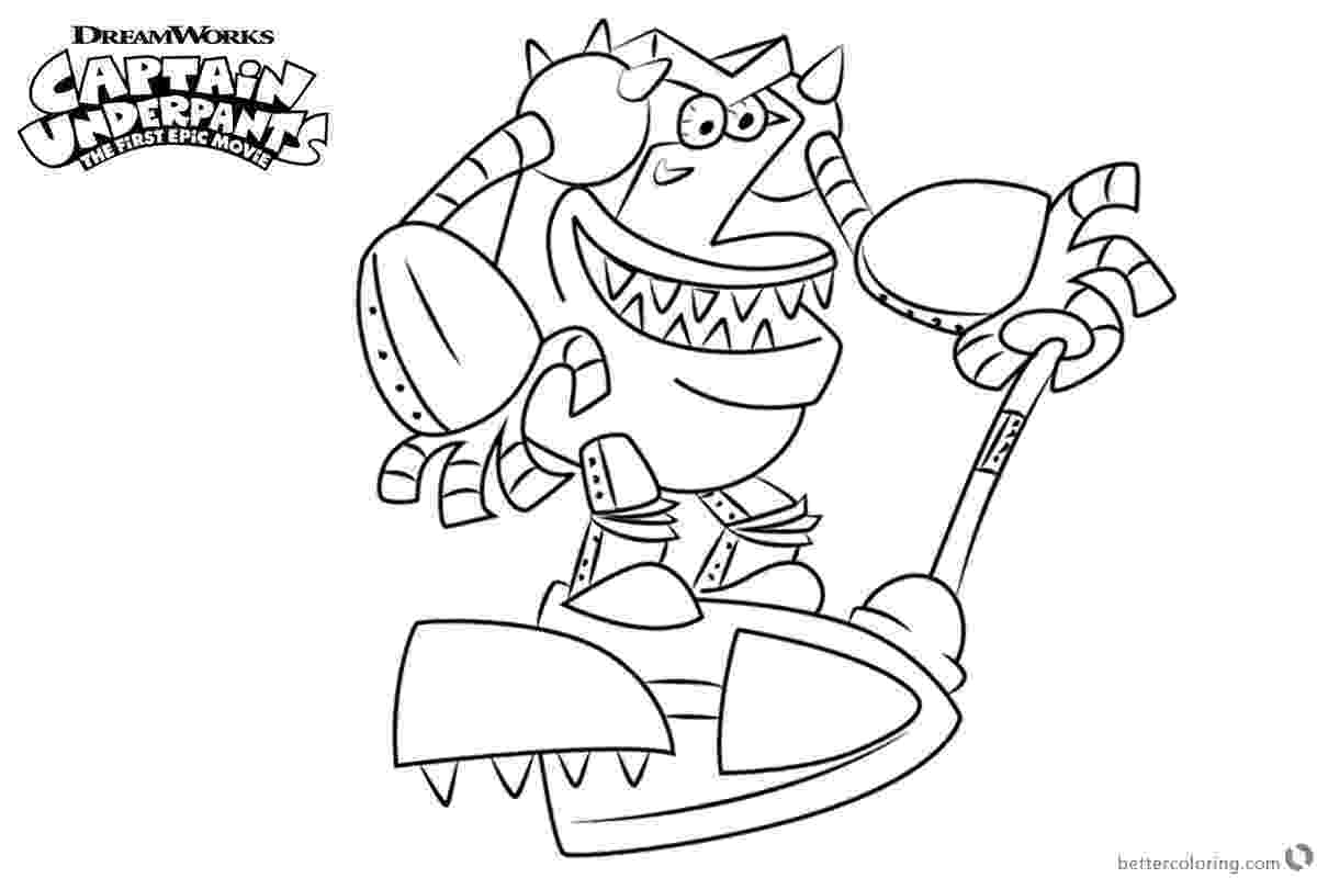 coloring pages 2000 learn how to draw turbo toilet 2000 from captain pages coloring 2000