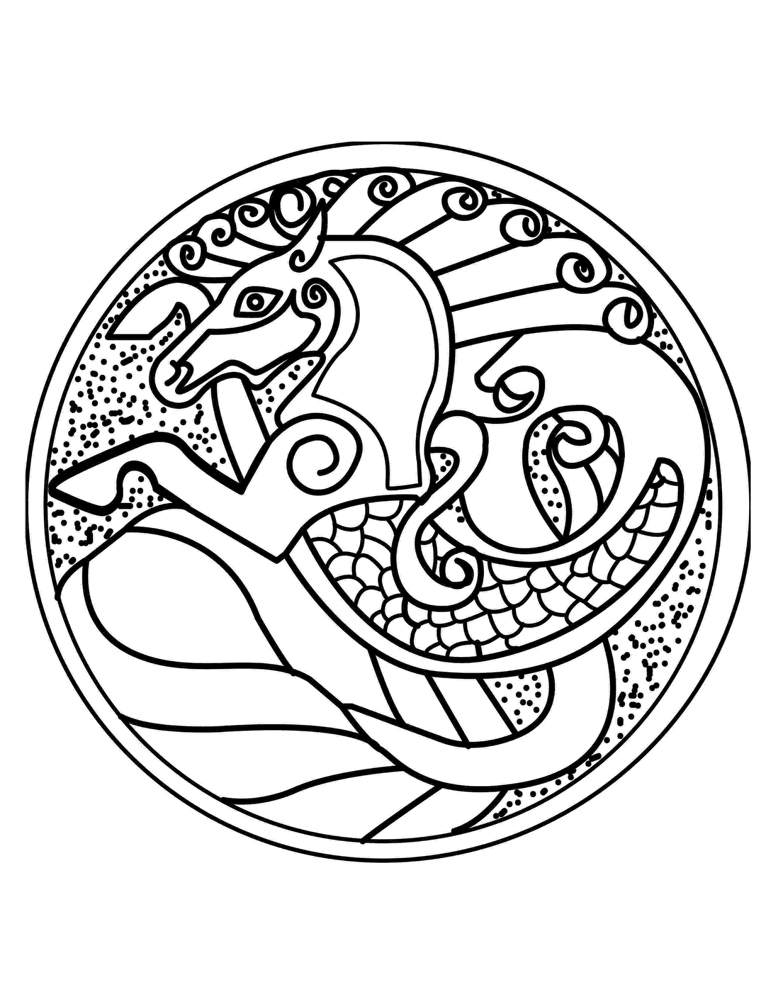 coloring pages 8 1 2 x 11 coloring pages 8 1 2 x 11 free download on clipartmag 1 coloring pages x 11 8 2