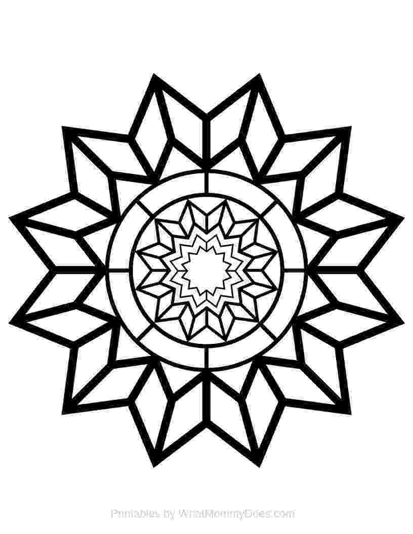 coloring pages 8 1 2 x 11 coloring pages 8 1 2 x 11 free download on clipartmag 2 x 11 coloring 8 1 pages