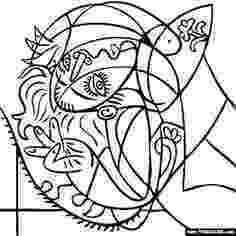 coloring pages 8 1 2 x 11 coloring pages 8 1 2 x 11 free download on clipartmag coloring pages 1 x 11 2 8