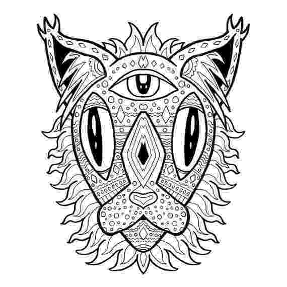 coloring pages 8 1 2 x 11 coloring pages 8 1 2 x 11 free download on clipartmag pages 8 2 11 x 1 coloring