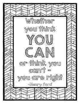 coloring pages 8 1 2 x 11 growth mindset coloring posters 36 85x11 coloring pages 8 2 pages 11 1 coloring x