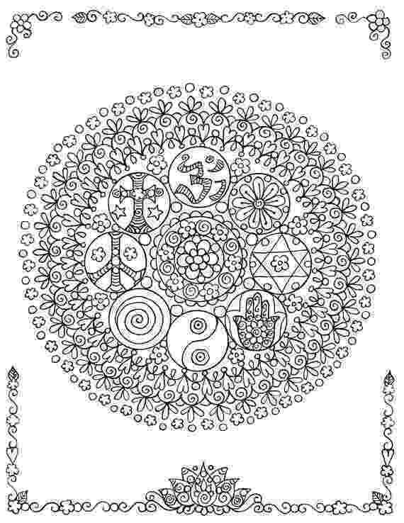 coloring pages 8 1 2 x 11 instant download coloring page 8 12 x 11 may all things 8 x 11 pages 1 2 coloring