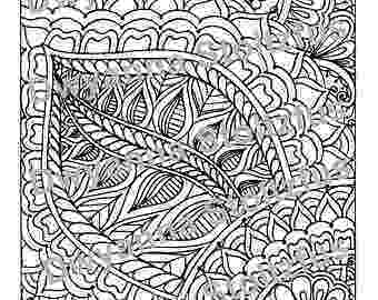 coloring pages 8 1 2 x 11 instant download coloring page 8 12 x 11 may all things be 11 x 2 pages coloring 8 1