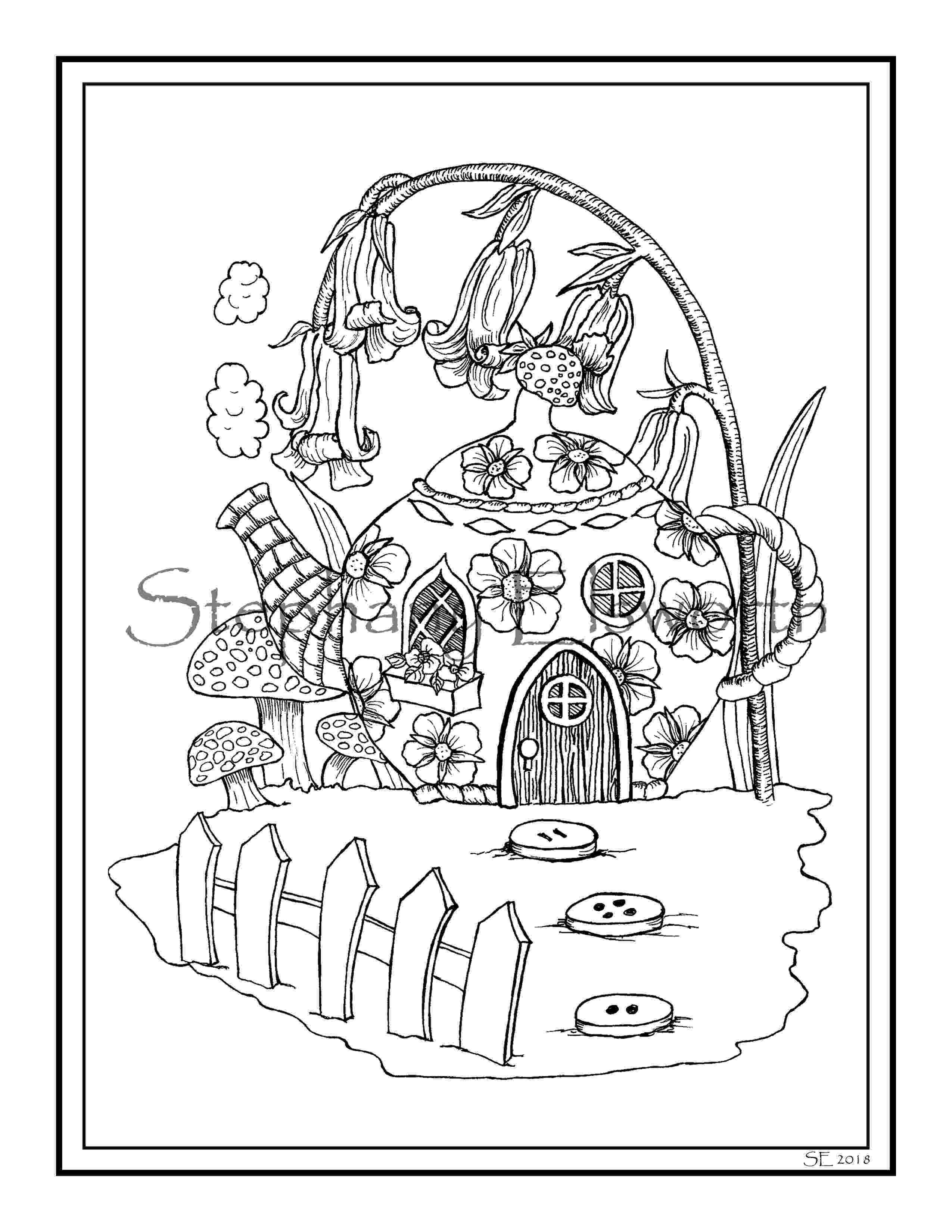 coloring pages 8 1 2 x 11 instant download coloring page 8 12 x 11 may all things be coloring x 2 8 11 pages 1