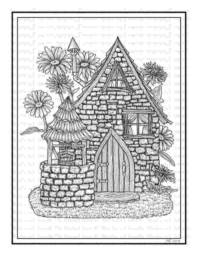 coloring pages 8 1 2 x 11 instant download coloring page 8 12 x 11 may by chubbymermaid 11 coloring 1 pages 8 2 x