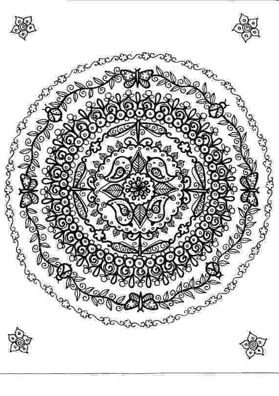 coloring pages 8 1 2 x 11 instant download coloring page tree of life peace art 1 pages 11 2 8 x coloring