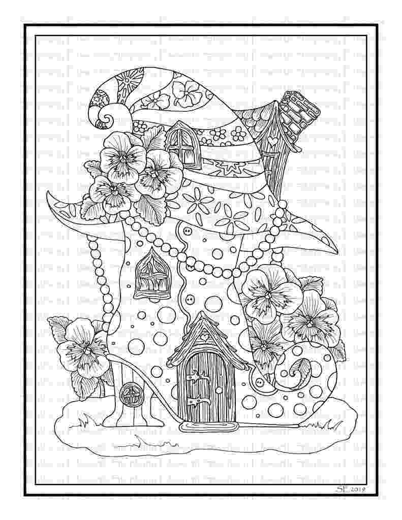 coloring pages 8 1 2 x 11 pumpkins and wheelbarrow printable coloring page color 2 8 11 coloring 1 x pages