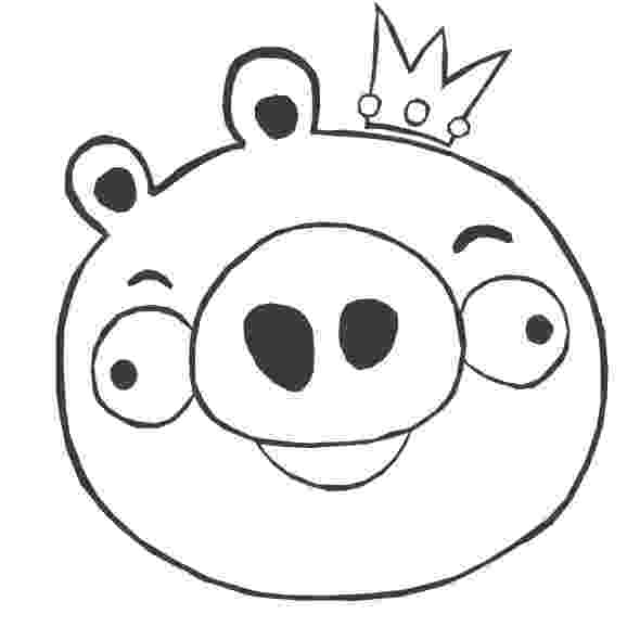 coloring pages angry birds angry birds coloring pages for your small kids angry coloring birds pages