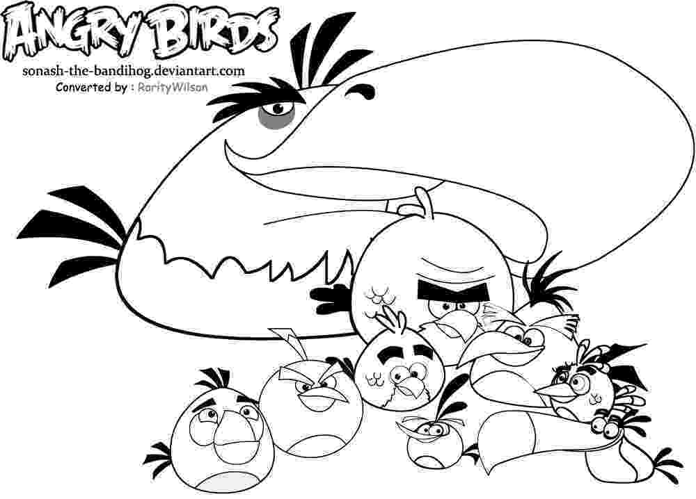 coloring pages angry birds free printable coloring pages cool coloring pages angry coloring angry pages birds