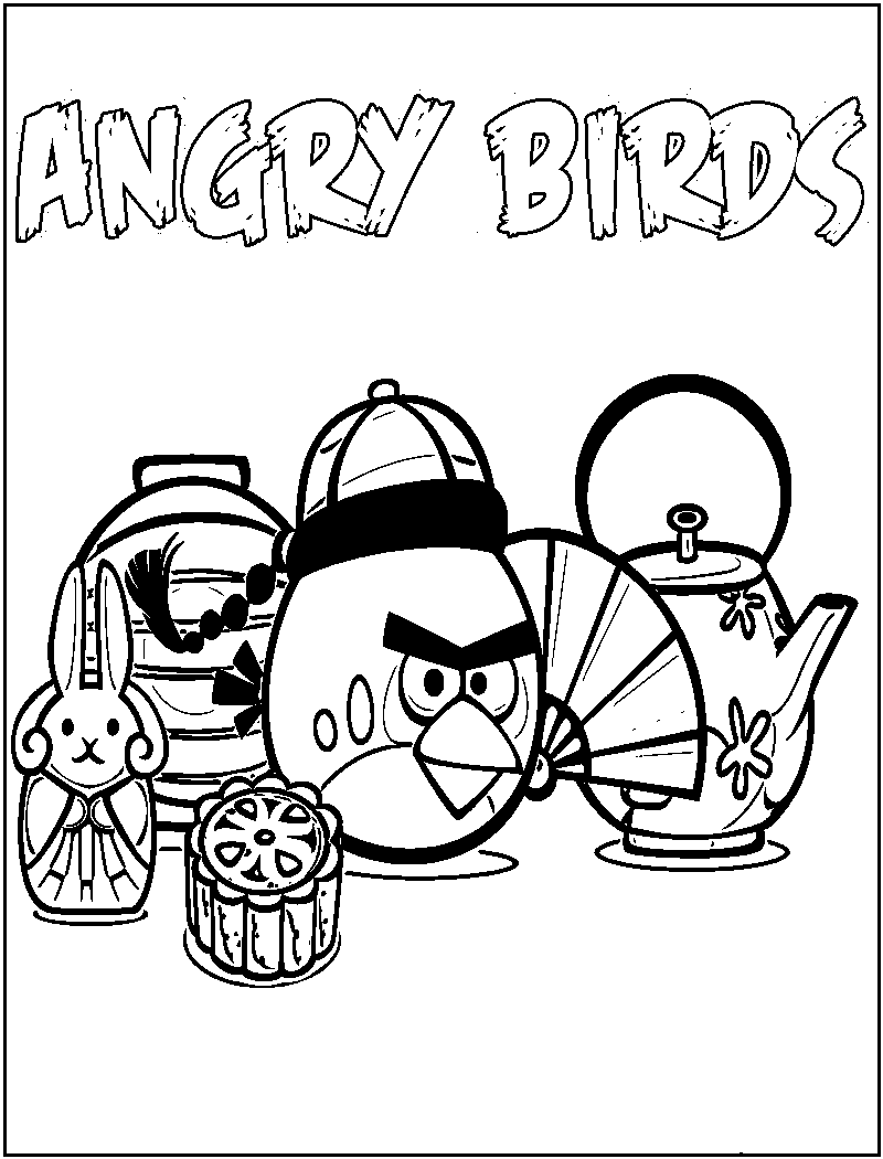 coloring pages angry birds printable angry birds coloring pages for kids cool2bkids angry birds pages coloring