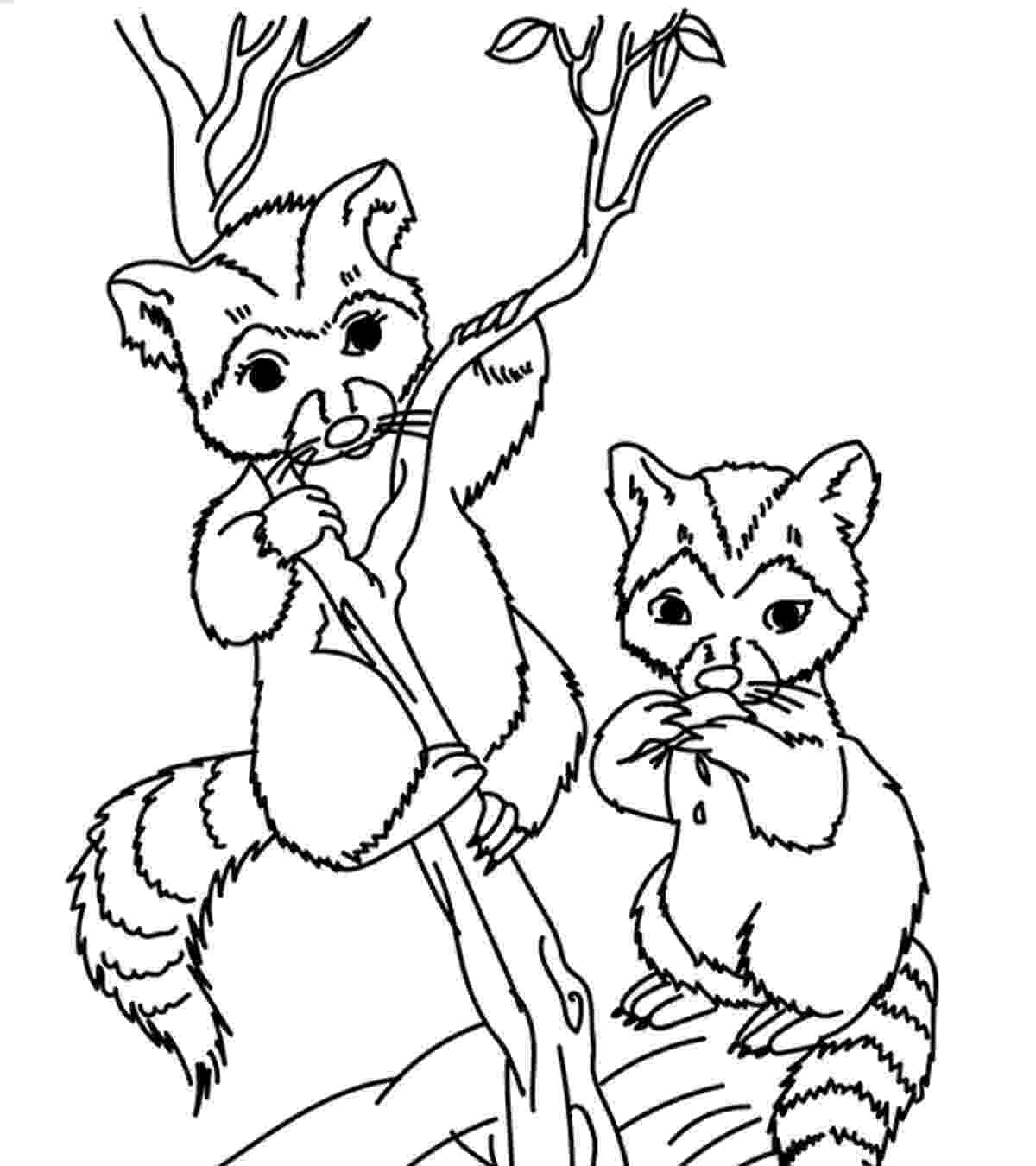 coloring pages animals free printable ocean coloring pages for kids coloring pages animals