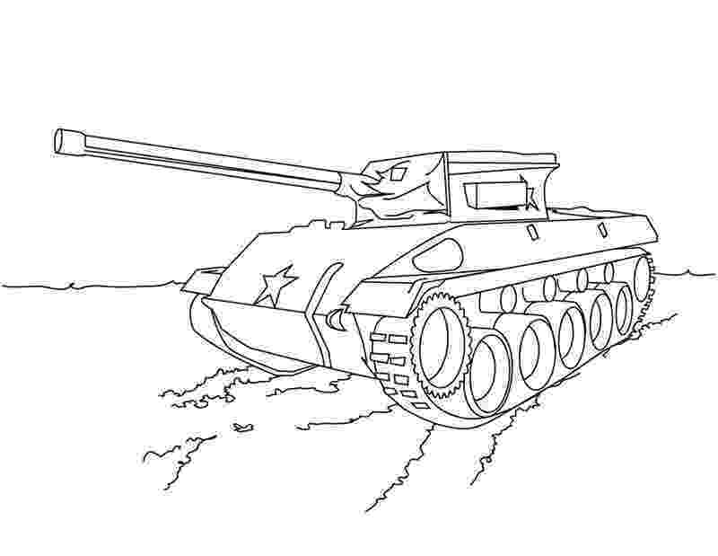 coloring pages army free printable army coloring pages for kids pages coloring army 1 1