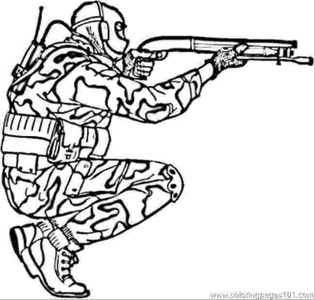 coloring pages army military coloring pages team colors army pages coloring