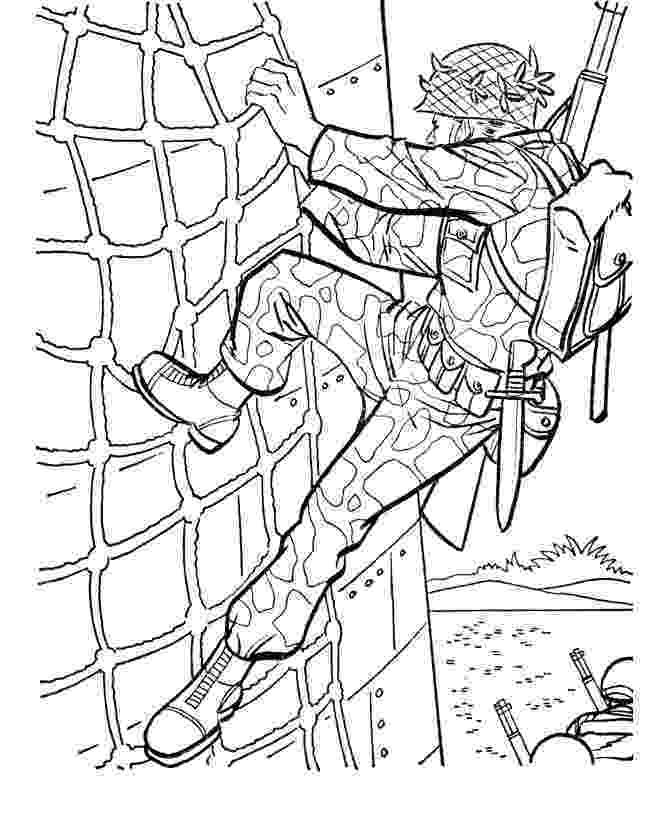 coloring pages army military coloring pages to download and print for free army pages coloring