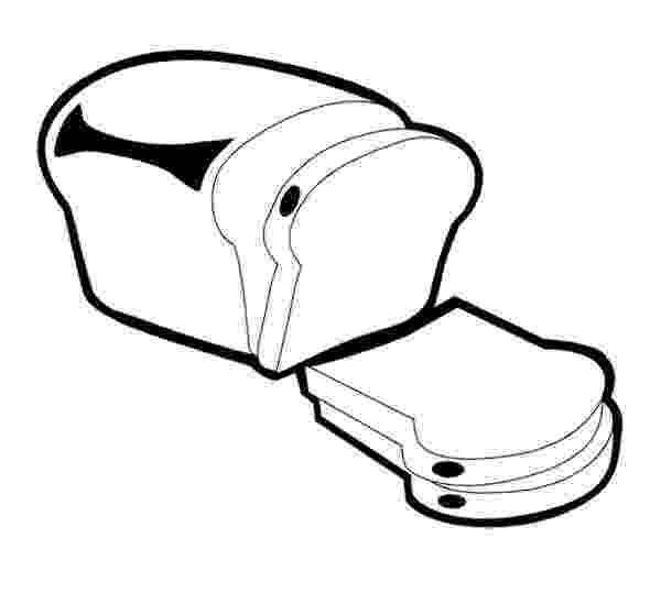 coloring pages bread roasted bread coloring pages best place to color bread coloring pages