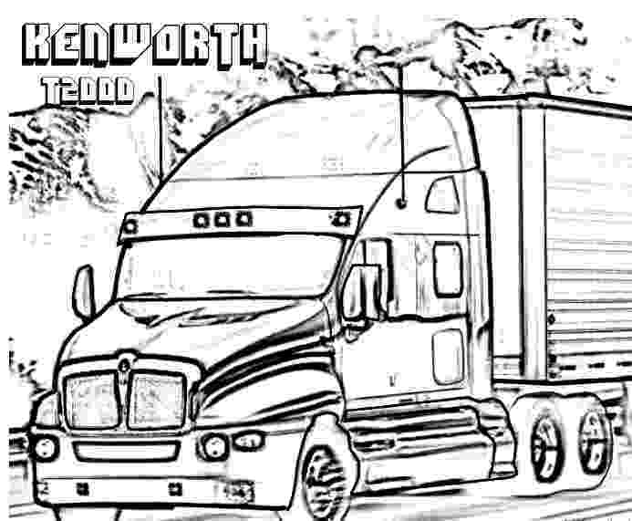 coloring pages cars mack coloring pages lightning mcqueen coloring home pages mack coloring cars