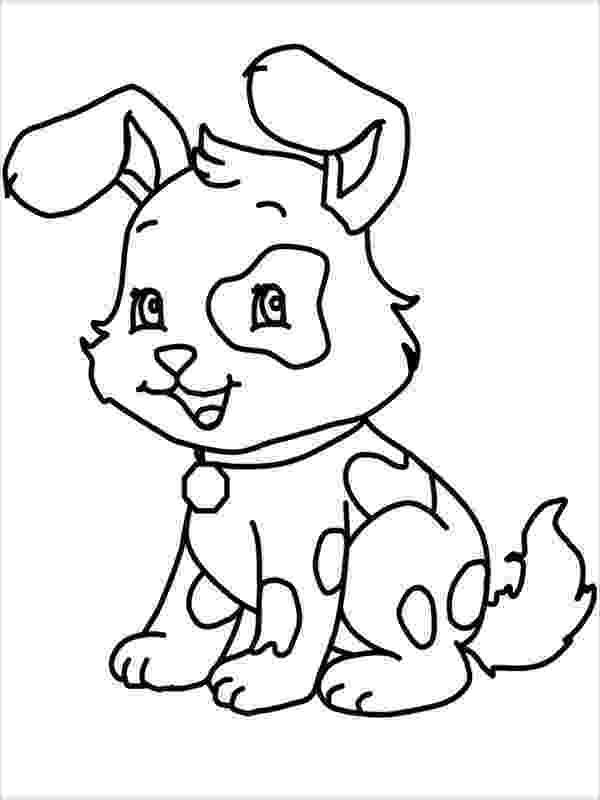 coloring pages cartoon cartoon coloring pages cartoon coloring pages cartoon coloring pages